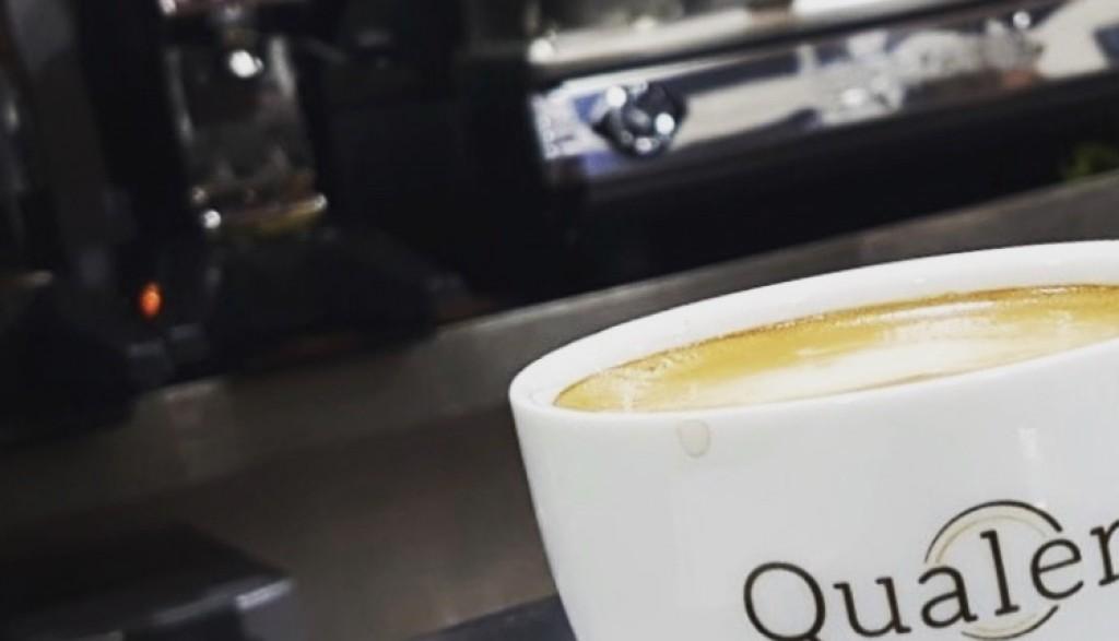 La empresa toledana Qualery continúa con su expansión en hostelería